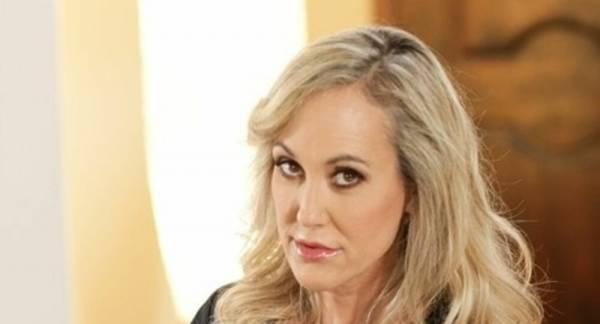 Brandi Love: Trump-Supporting Porn Star Accuses Feminists of Hypocrisy