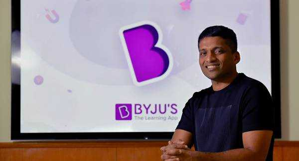 Byju's Takes Action as Strident Testimonies to 'Toxic Indian Corporate Culture' Appear Online