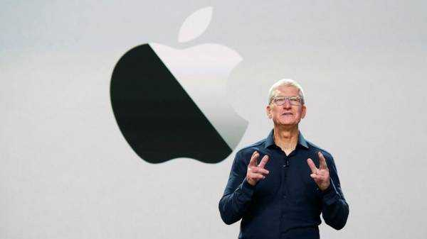 WWDC 2020: iOS 14, Macs with iPad chips, and everything else announced