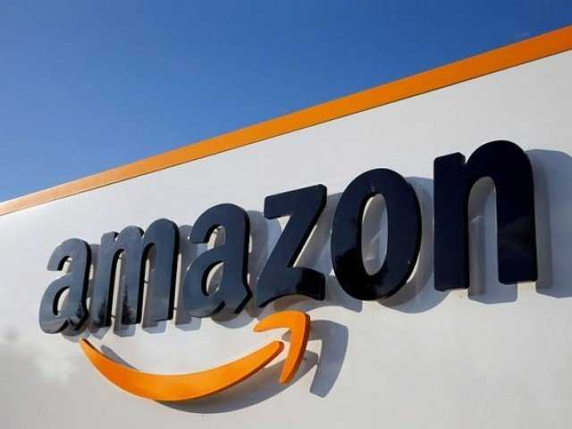 Amazon agrees to buy self-driving startup Zoox for over $1 billion: The Information