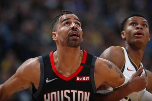 George Floyd's death opens up old wounds for Thabo Sefolosha
