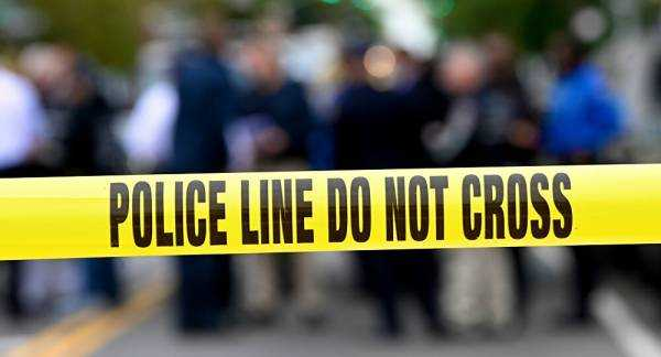 Two Dead, Eight Injured After Shooting at South Carolina Nightclub