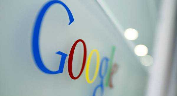 Google Fined $20,000 in Russia Over Inappropriate Search Results