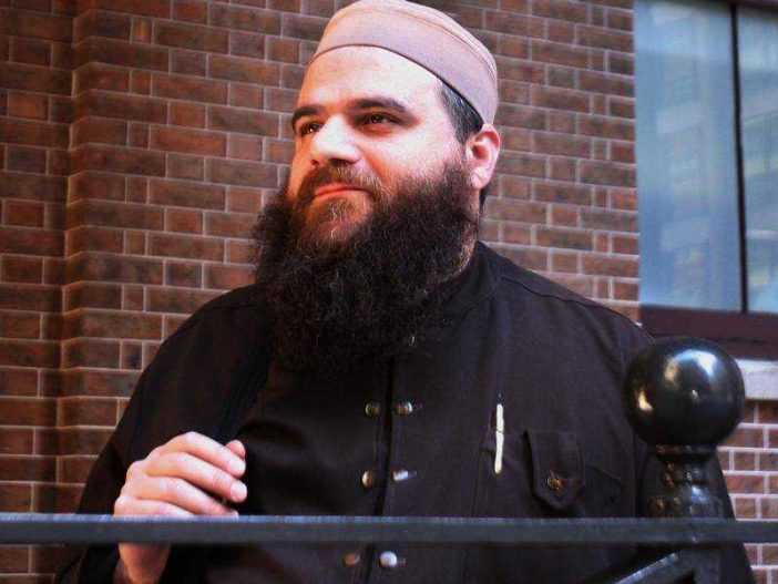 Sydney judge orders restrictions on extremist's movements