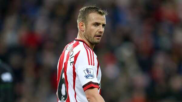 Lee Cattermole calls time on playing and sets his sights on coaching
