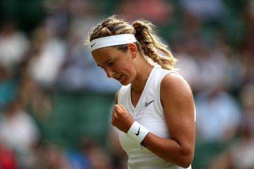 Victoria Azarenka v Naomi Osaka for US Open glory – what do the stats tell us?