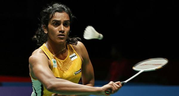 Indian Olympic Medallist P.V. Sindhu Retires, But Not From Badminton, Fans in Frenzy