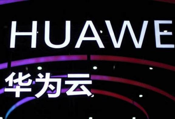 Huawei's HarmonyOS Extends to All Devices in 2021 in Bid for Tech Self-Sufficiency Amid US Trade War
