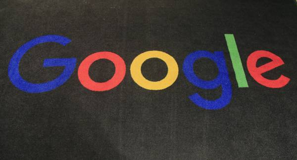 Russia Fines Google $41,100 for Showing Banned Information in Search Results