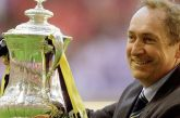 Late Liverpool FC Legend Gerard Houllier Extolled in Tributes As 'Lovely Guy, Great Coach'