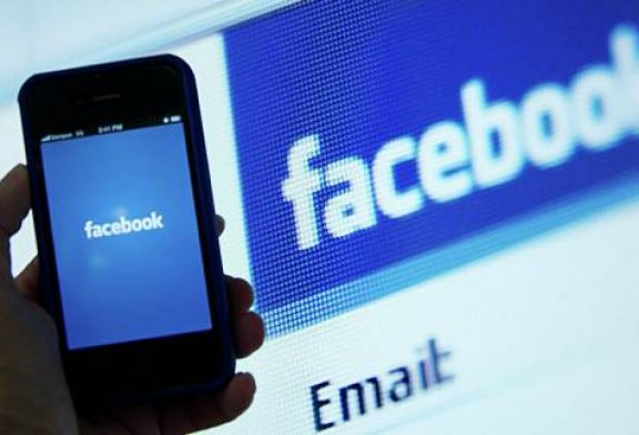 Facebook Attacks Apple Software Changes in Newspaper Ads, Claims Small Business Will Suffer