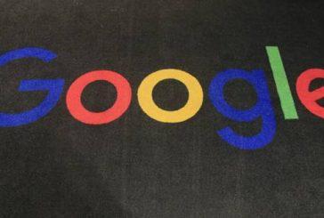 Texas Attorney General Ken Paxton Announces Google Antitrust Probe