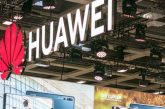 Huawei Denies Rumors of Plans to Sell Off Premium Smartphone Business