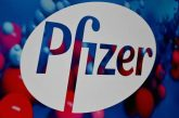 Italy to Sue Pfizer For Delays in Supply of COVID-19 Vaccines, Report Says