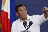 Too Bold: Philippine President to be Vaccinated in Private as Jab Will Be Administered to Buttocks
