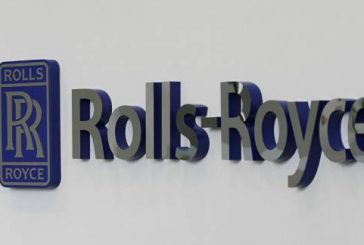 UK Space Agency Teams Up With Rolls-Royce to Research Nuclear-Powered Space Exploration