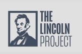 Anti-Trump PAC Lincoln Project Co-Founder Admits Allegations of 'Inappropriate' Messages to Men