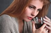 Survey: Women Regret Being Boozed Up More, While Scotland, England Top List of 'Drunken' Countries
