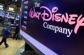 'World is Getting Crazier Every Day': Users Vexed as Disney+ Axes 'Racist' Peter Pan, Dumbo