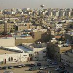 Reports Claim Explosion Heard in Riyadh as Saudi Arabia Allegedly Intercepts Ballistic Missile