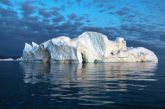 Global Warming Could Trigger Change in Ice Age Cycle, Reports Suggest