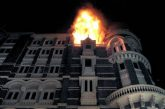 Happy Republic Day, Bharat: How the 26/11 Mumbai Attacks Shaped Indian Drone Technology