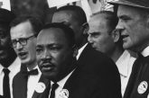America Divided? Take a Look Back to the Era of Civil Rights Struggle