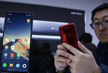 Xiaomi's Shares Drop Rapidly After US Adds Nine Chinese Companies to Investment Blacklist