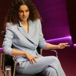 Actress Kangana Ranaut Slams Twitter CEO Jack Dorsey, Claims Her Account Was Briefly Restricted