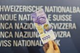 'Suspicious' Venezuelan Funds Worth $10 Billion Found in Swiss Banks, Report Claims