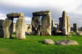 Suspected Alternative Purpose of UK's Stonehenge Explored by Scholar