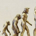 Israeli Scientists Propose Novel Theory of Human Evolution