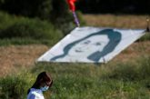 Two Maltese Men Charged With Supplying Bomb Which Killed Journalist Daphne Caruana Galizia