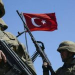 Ankara Reportedly Summons Iranian Envoy After Tehran's Criticism of Turkish Operation in Iraq