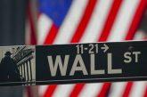 US Stocks Plunge as Bond Yields Jump, Tech Stocks Lead Selloff With 3% Tumble