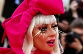 Cops Probing Motives for Lady Gaga's 'Dognapper Shooting' as Video of Incident Emerges