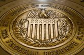 Federal Reserve Payment System Services Restored After Massive Disruption