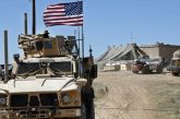 Syria Strongly Slams 'Cowardly' US Airstrike, Warns Such Move Will Escalate Tensions
