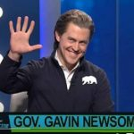 'SNL' Jeers at Governors Cuomo, Newsom, Whitmer in 'Fauci-Hosted' Vaccine Skit, Sending Waves Online