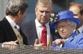Prince Andrew to Miss Queen's 95th Birthday Due to His Involvement in Epstein Scandal, Report Says