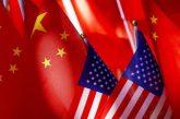 Biden's Trade Czar Reportedly Primed to Continue Trump's 'Tough on China' Approach