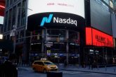 US Stocks End Week Broadly Lower, Nasdaq Suffers Worst Week in 4 Months