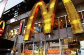 McPlant? Beyond Meat Inks Deal with McDonald's, Taco Bell, Pizza Hut and KFC