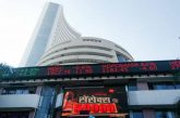 Indian Stock Markets Tumble as Fears About Poor Health of US Economy Spooks Investors