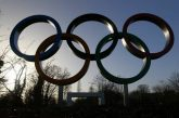 Former US Olympic Coach Geddert Commits Suicide After Facing Sexual Abuse Charges