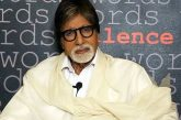 Bollywood Megastar Amitabh Bachchan to Undergo Surgery for 'Medical Condition', Fans Worried