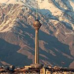 Senior Iranian Lawmaker Says Tehran Needs to Sign Strategic Partnership Pact With Moscow
