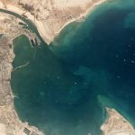 Suez Canal Authority Officially Announces Resumption of Navigation From 6pm Monday