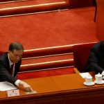 China's President Signs Decrees to Amend Hong Kong's Electoral System, State Media Says