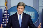 US Climate Envoy to Visit London, Brussels, Paris Next Week